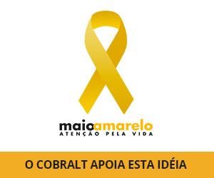 Maio Amarelo