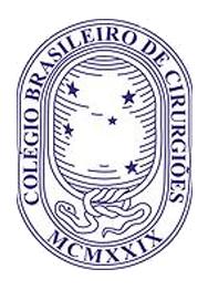 Colégio Brasileiro de Cirurgiões