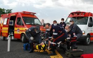 cooperacao-entre-bombeiros-e-samu-reforca-atendimento-pre-hospitalar-no-norte-de-minas-e1369852710827