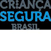 CRIANÇA SEGURA - BRASIL