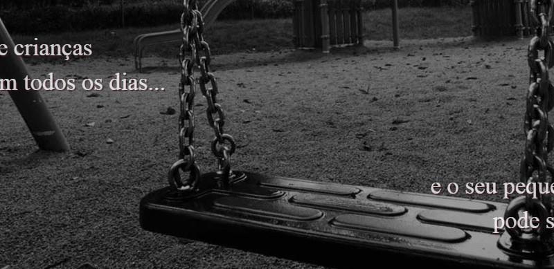 Criança Desaparecida