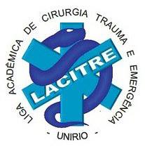 LACITRE-UNIRIO (1)