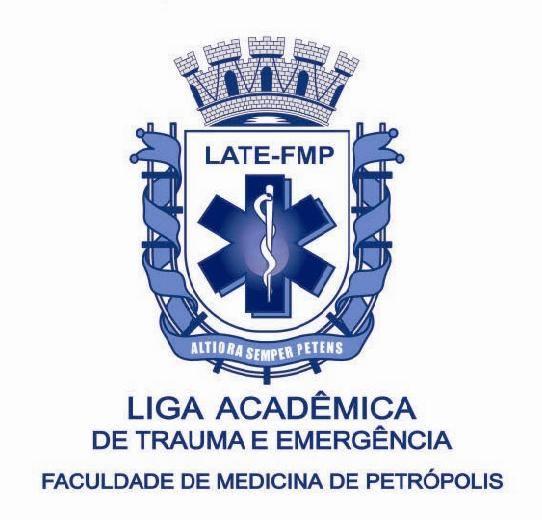 LATE-FMP