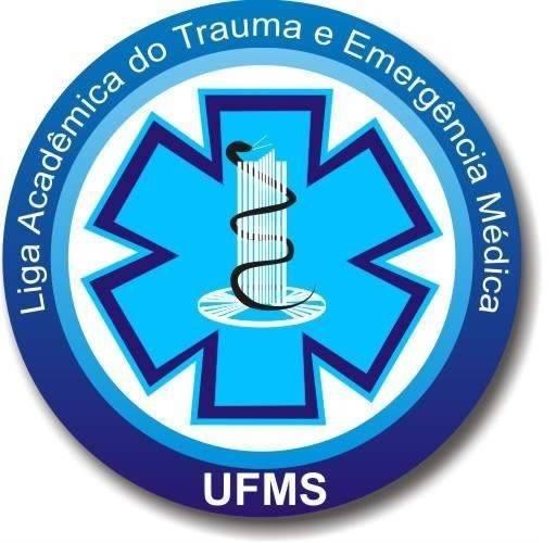 LATEM-UFMS