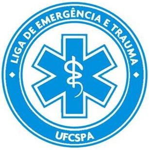 LET - UFCSPA
