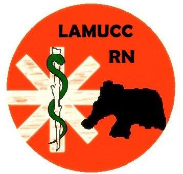 LOGOMARCA LAMUCC