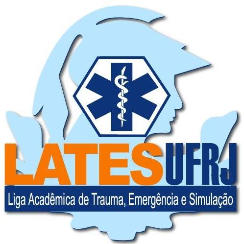 LOGOMARCA - LATES-UFRJ