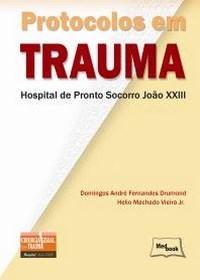 Protocolos em Trauma