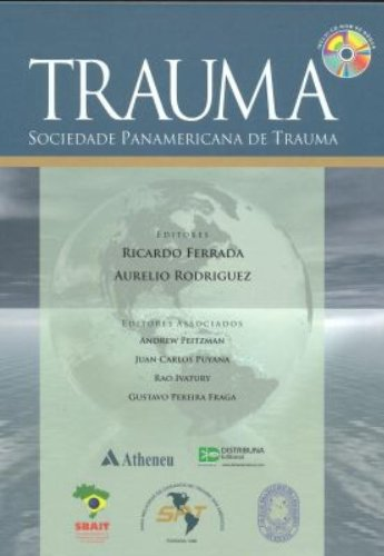 Trauma - Sociedade Panamericana de Trauma