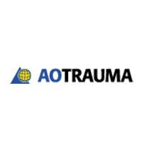 aotrauma