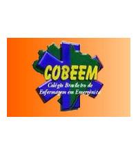 cobeem