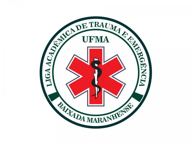 logo_LATE-BM