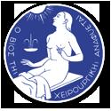 logo_iss_sic