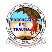 COMITÊ DE TRAUMA BRASILEIRO DO ACS