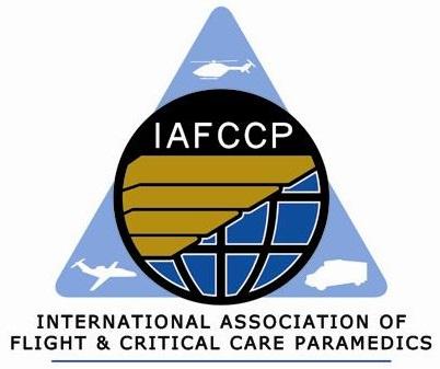 IAFCCP_logo_1