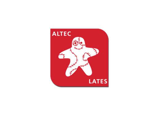 LATES ALTEC
