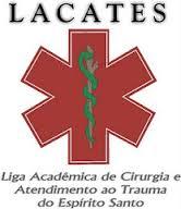 LOGOMARCA LACATES