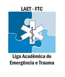 LOGOMARCA LAET-FTC