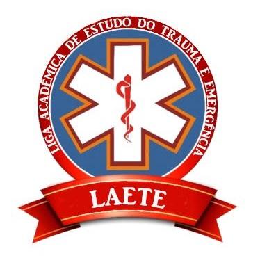 logomarca-laete