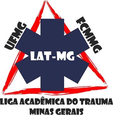 LOGOMARCA LATE-MG