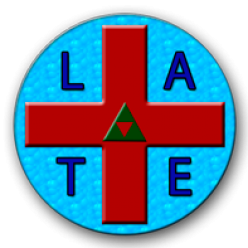 logomarca-late-ufjf