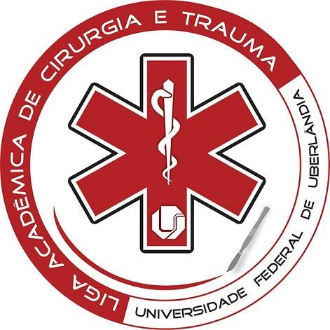 LOGOMARCA LCIT - UFU