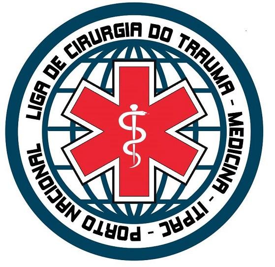 LOGOMARCA LCT-ITPAC