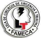 LOGOMARCA - LCUT-FAMECA