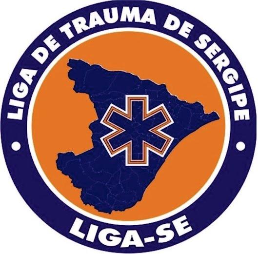 LOGOMARCA LIGA-SE