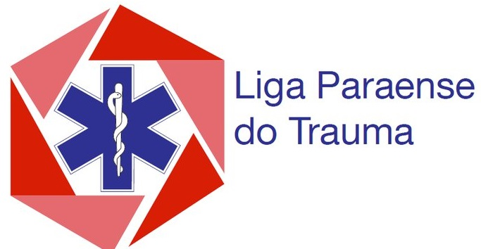 LOGOMARCA - LPT