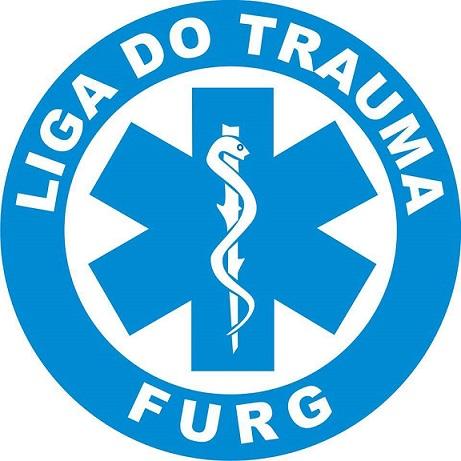 LOGOMARCA LT-FURG