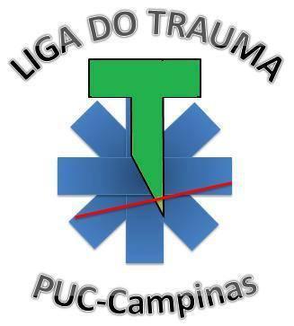 LOGOMARCA LT-PUC-CAMPINAS