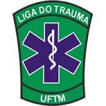 LOGOMARCA LT-UFTM