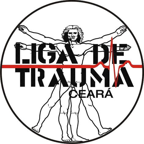 logomarca-ldt-ce