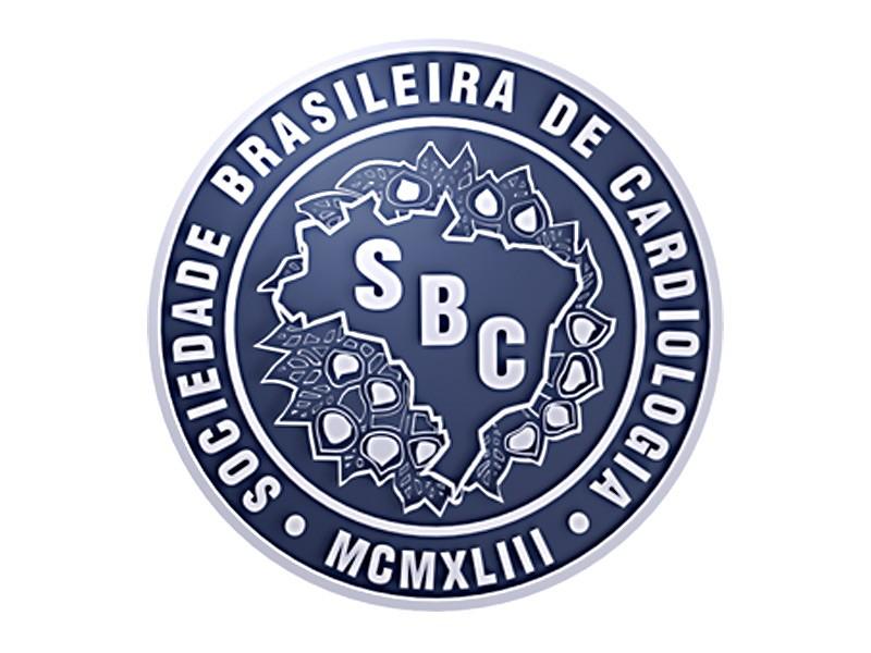 LOGOMARCA SBC
