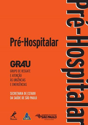 Pre-hospitalar GRAU_24_07_2013.indd