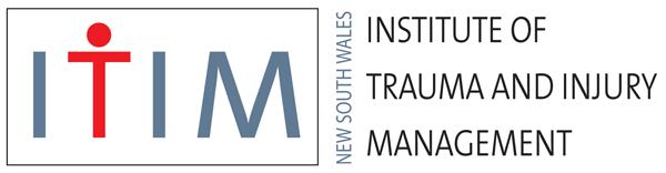 itim-logo