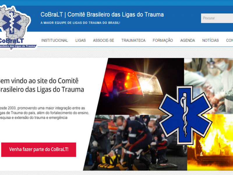 novo-site-cobralt