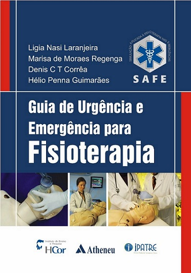 penna_guia_de_urgencia_e_emergencia_para_fisioterapia_safe