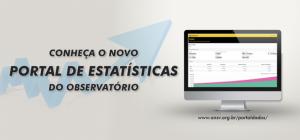portal-estatisticas