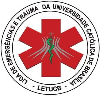LET-UCB