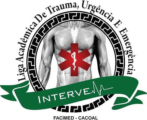LOGO INTERVEM - SITE