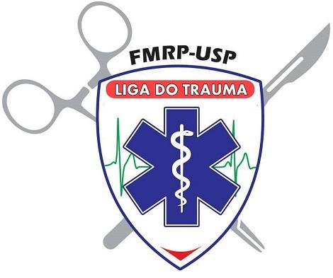 LOGOMARCA - LT FMRP USP