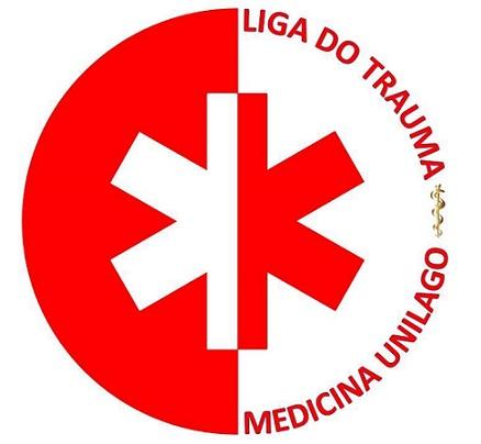 LOGOMARCA - LT - UNILAGO
