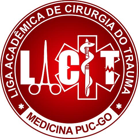 LOGOMARCA LACIT