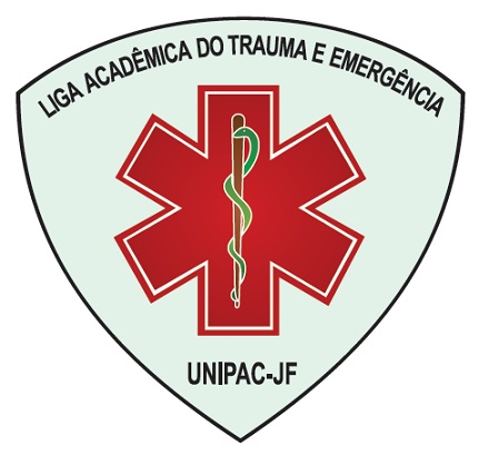 logomarca-latre-unipac