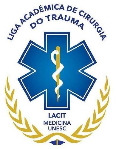 LOGOMARCA SC - LACIT - UNESC