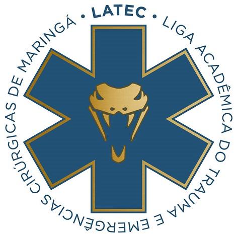 LOGOMARCA LATEC - UniCesumar