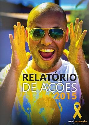 relatorio-maio-amarelo