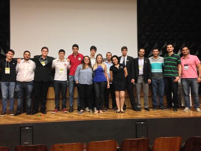 membros-equipe-cobralt-gestc3a3o-2015-2016